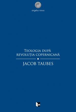 Teologia după revoluţia copernicană