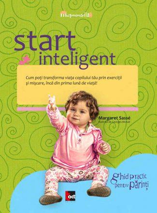 Start Inteligent