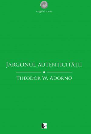 Jargonul autenticității