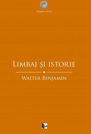 Limbaj și istorie