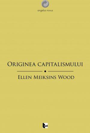 Originea capitalismului