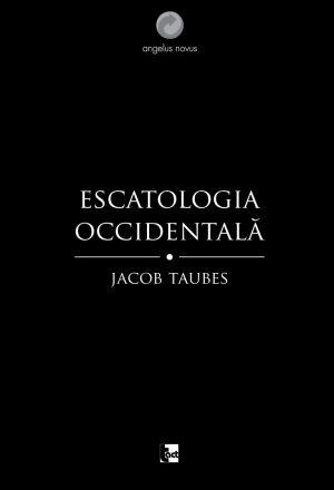 Escatologia occidentală