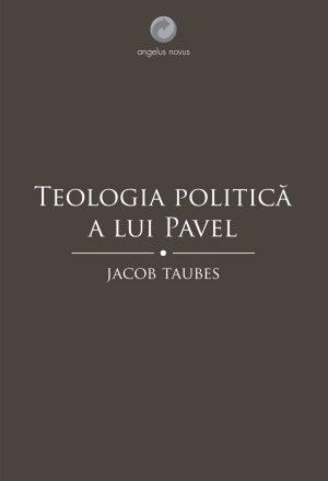 Teologia politică a lui Pavel