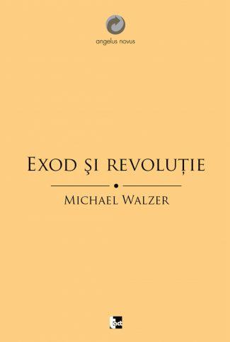 Exod şi revoluţie