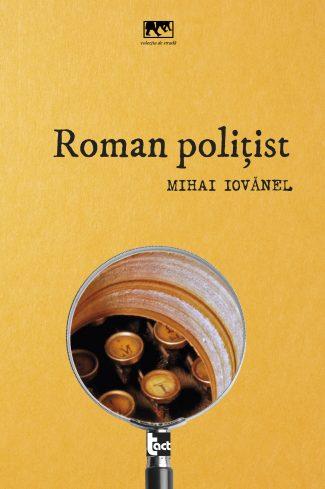 Roman polițist